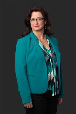 Dianne Carlson